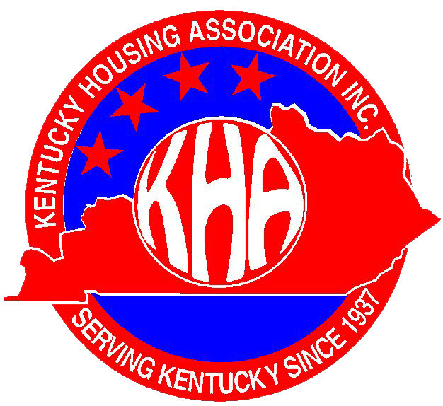 Kentucky Housing Association